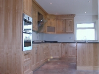 Chestnut Kitchens 2