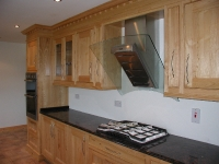 Chestnut Kitchens 3
