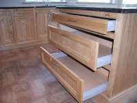 Chestnut Kitchens 4