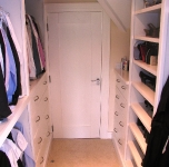 Custom Wardrobes 5