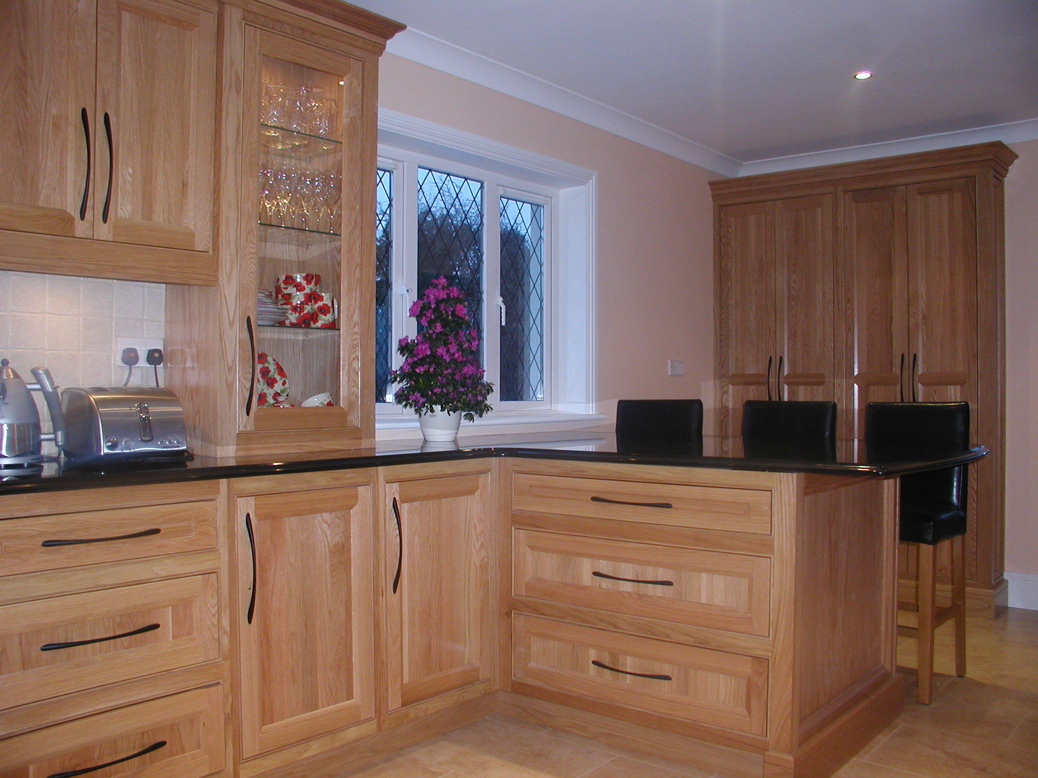 Wonderful image of Thought Forms Ireland » Kitchens with #694331 color and 2048x1536 pixels
