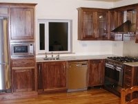 Walnut Kitchens 2